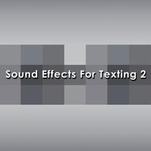Text Tones 歌手頭像