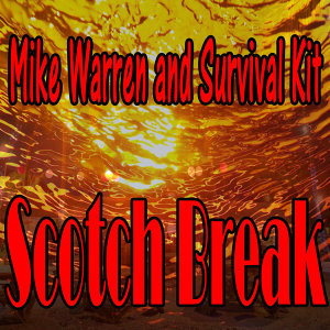 Mike Warren & Survival Kit 歌手頭像