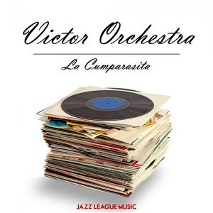 Victor Orchestra 歌手頭像
