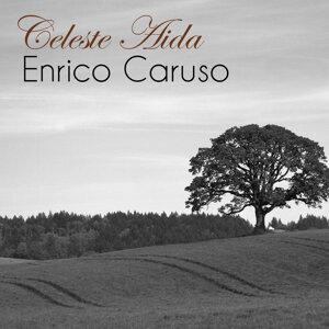 Emrico Caruso 歌手頭像