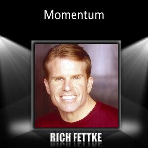 Rich Fettke 歌手頭像