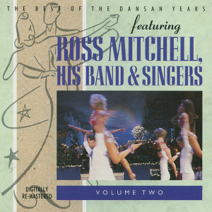 Ross Mitchell, His Band & Singers 歌手頭像