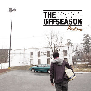 The Offseason