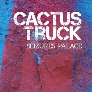 Cactus Truck 歌手頭像