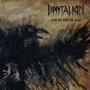Dantalion 歌手頭像