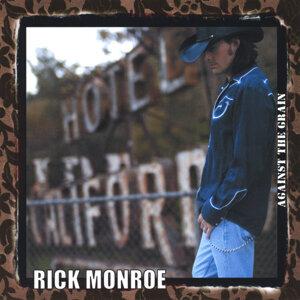 Rick Monroe 歌手頭像