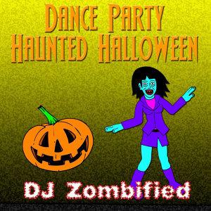 DJ Zombified