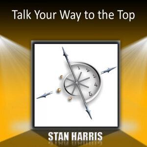 Stan Harris 歌手頭像