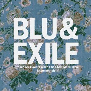 Blu & Exile 歌手頭像