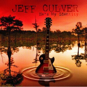 Jeff Culver 歌手頭像