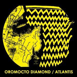 Oromocto Diamond 歌手頭像