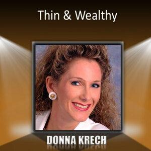 Donna Krech 歌手頭像