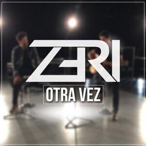 ZERI 歌手頭像