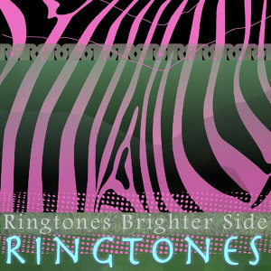 Ringtones By Ringtone Records