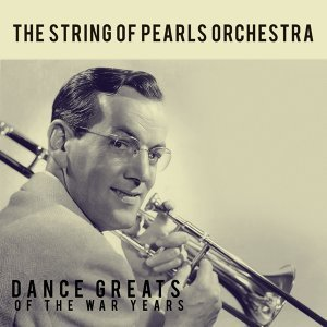The String of Pearls Orchestra