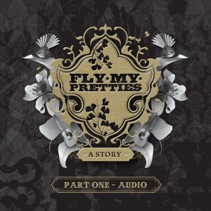 Fly My Pretties 歌手頭像