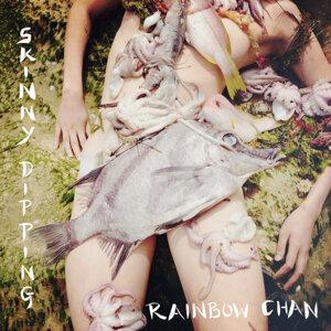 Rainbow Chan