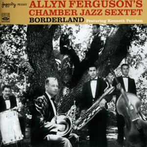 Allyn Ferguson