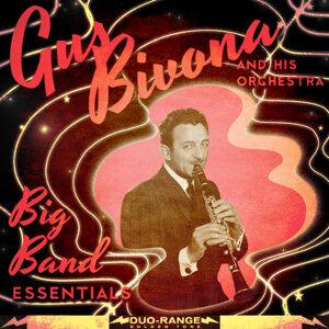 Gus Bivona & His Orchestra 歌手頭像