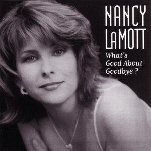Nancy LaMott (南茜‧蕾蒙) 歌手頭像