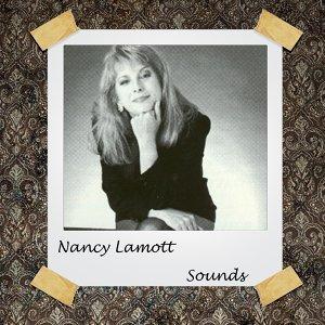Nancy LaMott (南茜‧蕾蒙)