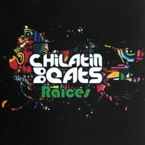 Chilatin Beats 歌手頭像