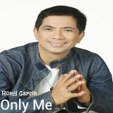 Romy Garcia