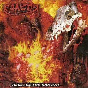 Rancor 歌手頭像