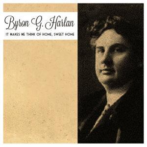 Byron G. Harlan 歌手頭像