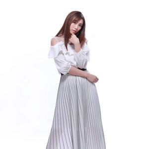 劉恬君 歌手頭像