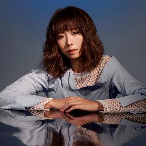 劉恬君 Artist photo