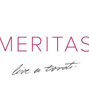 Meritas 歌手頭像
