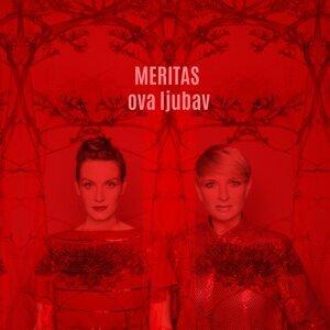 Meritas