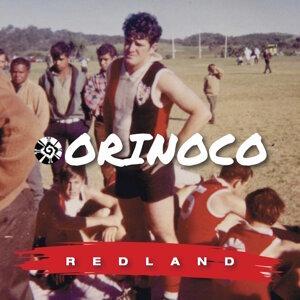 Orinoco 歌手頭像