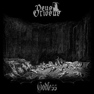 Deus Otiosus 歌手頭像