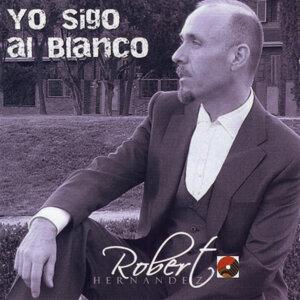 Roberto Hernández 歌手頭像