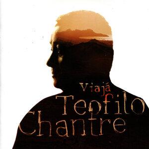Tofilo Chantre