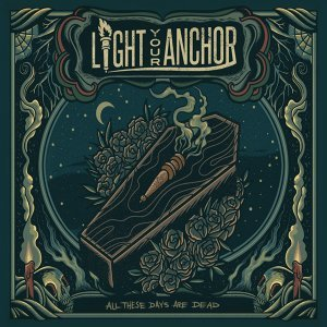 Light Your Anchor 歌手頭像