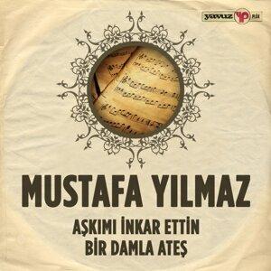 Mustafa Yılmaz 歌手頭像