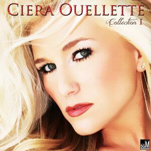 Ciera Ouellette 歌手頭像