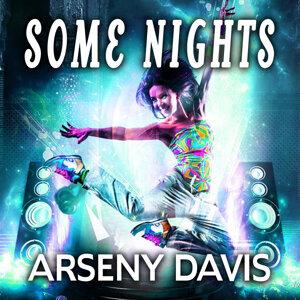 Arseny Davis 歌手頭像