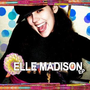 Elle Madison 歌手頭像