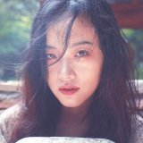 陈婧霏 (Jingfei CHEN)
