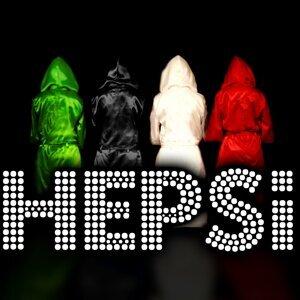 Hepsi