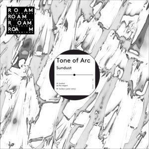 Tone Of Arc