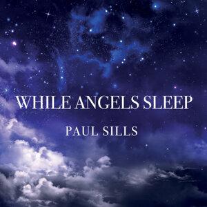 Paul Sills 歌手頭像