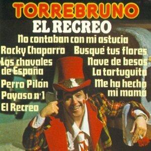 Torrebruno 歌手頭像
