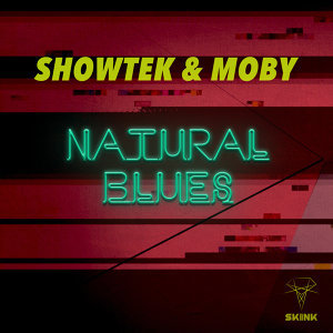 Showtek, Moby 歌手頭像