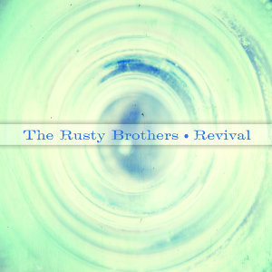 The Rusty Brothers Artist photo