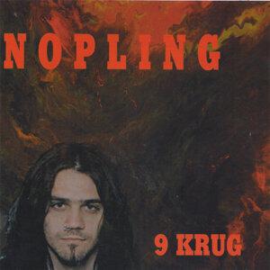 Nopling 歌手頭像